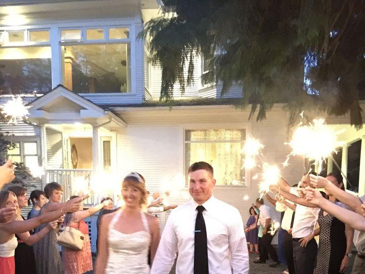 Tmx 1484017651892 Img0028 Liberty Lake, Washington wedding catering