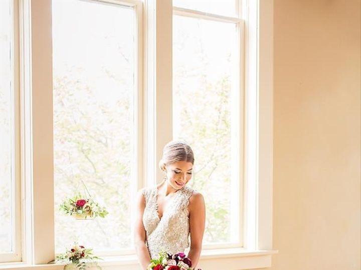 Tmx 1484017859761 Img6200 Liberty Lake, Washington wedding catering