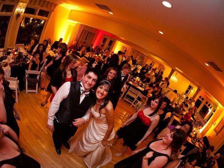 Tmx 1484017926598 224036101501649149080992481424n 2 Liberty Lake, Washington wedding catering