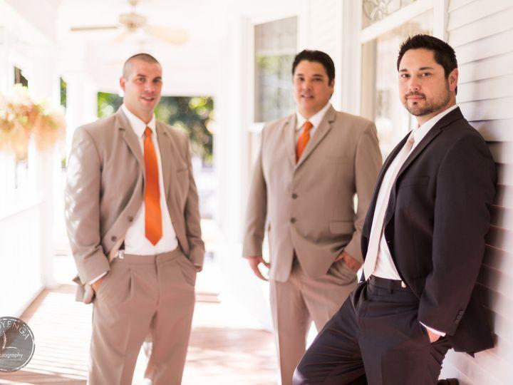 Tmx 1484018030909 Looyengaphotography 9375 Liberty Lake, Washington wedding catering