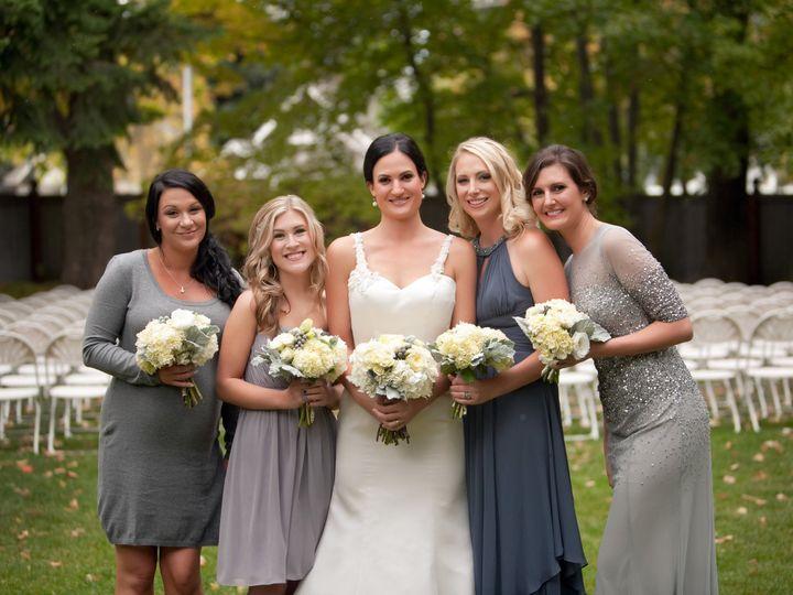 Tmx 1484018124451 Watkins 10 Liberty Lake, Washington wedding catering