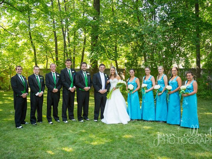 Tmx 1484018163822 S3a0246 Liberty Lake, Washington wedding catering
