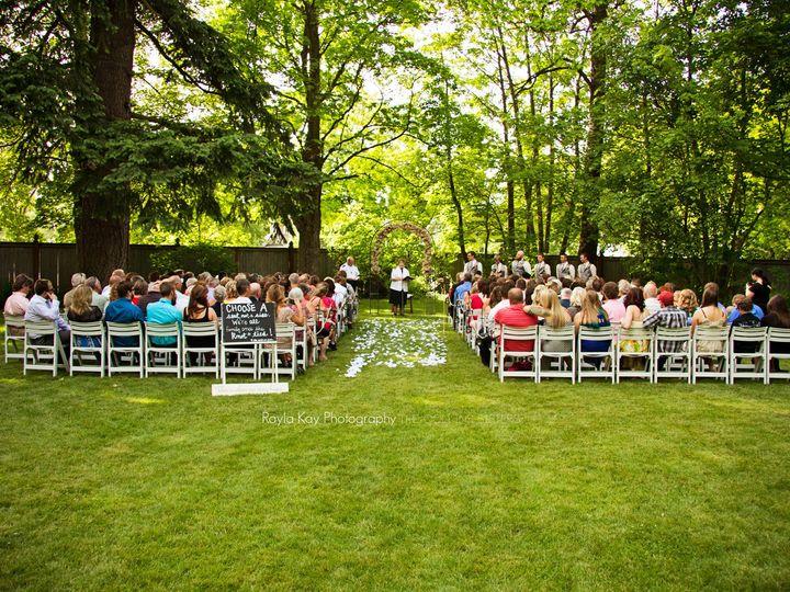 Tmx 1484018763517 Raylakay14 Liberty Lake, Washington wedding catering