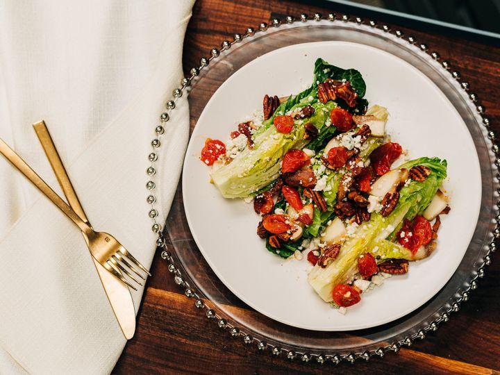 Tmx Autumn Salad 51 756075 161020828385762 Liberty Lake, Washington wedding catering