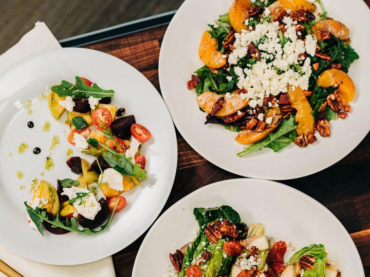 Tmx Seasonal Salad 1 0 51 756075 161020836744532 Liberty Lake, Washington wedding catering