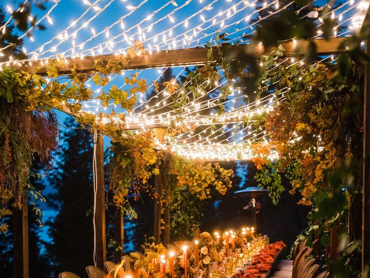 Tmx Social 108 51 756075 161039000890617 Liberty Lake, Washington wedding catering