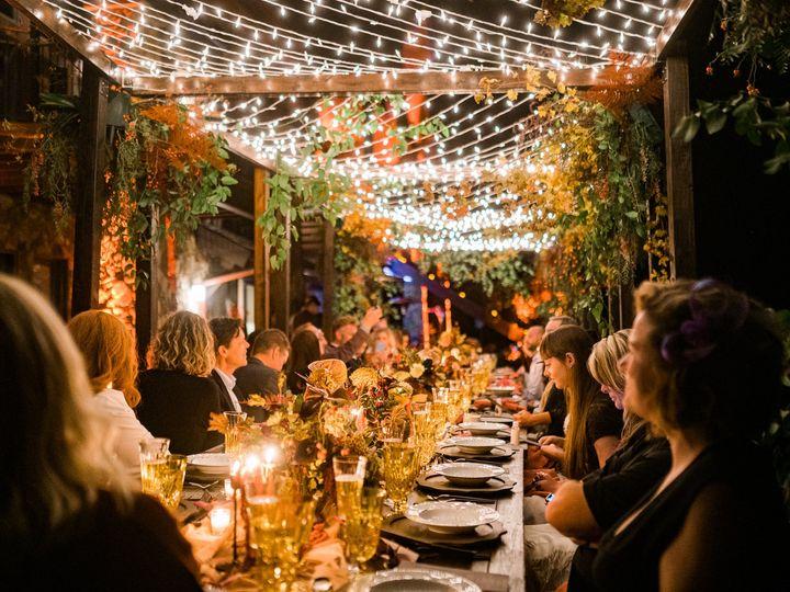 Tmx Social 149 51 756075 161039005338273 Liberty Lake, Washington wedding catering