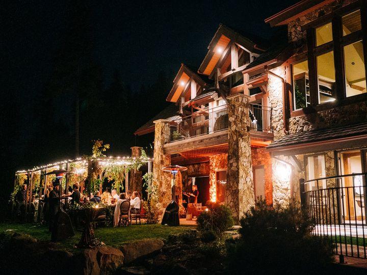 Tmx Social 158 51 756075 161039006349715 Liberty Lake, Washington wedding catering