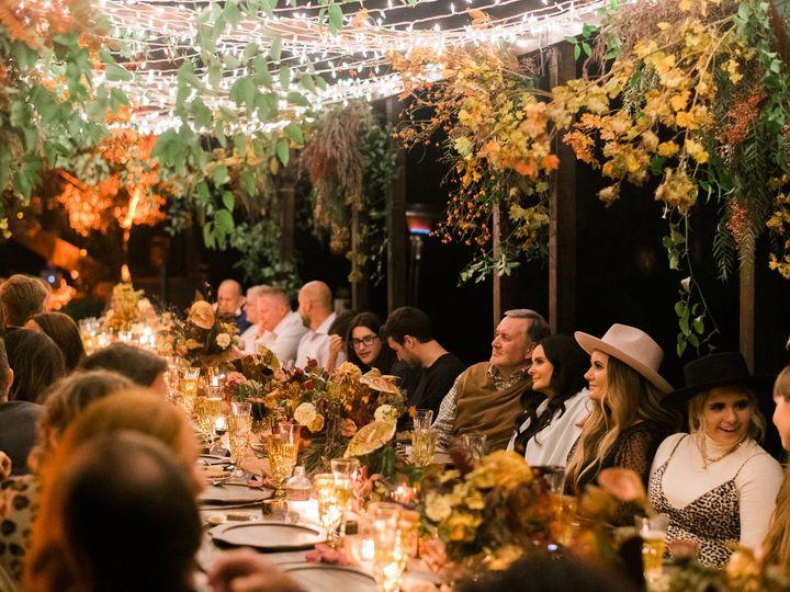 Tmx Social 177 51 756075 161039008087481 Liberty Lake, Washington wedding catering