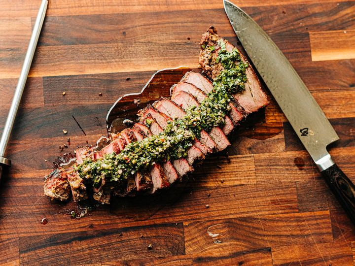 Tmx Steak Chimi 5 0 51 756075 161020837066873 Liberty Lake, Washington wedding catering