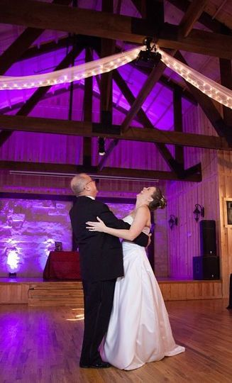 800x800 1433191773954 vicki father daughter danceopt