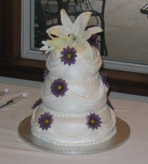 Juliasweddingcake