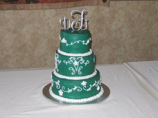Tmx 1254617070666 Fairchild2 Rolla wedding cake