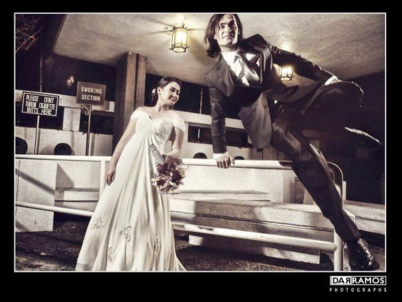 darramosportfolioweddingwedding005