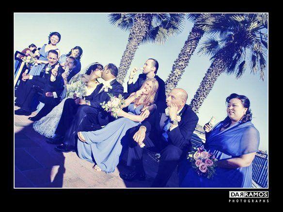 darramosportfolioweddingwedding017