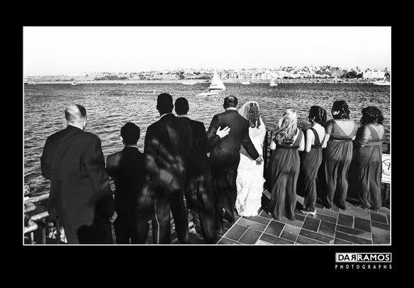 darramosportfolioweddingwedding030