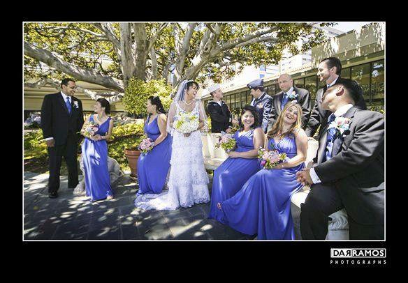darramosportfolioweddingwedding178