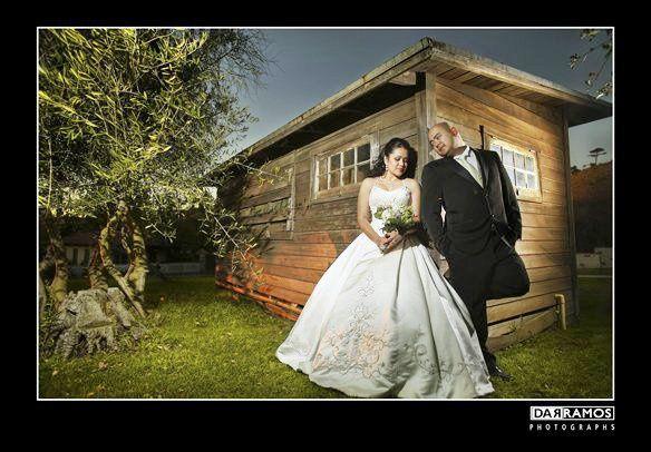 darramosportfolioweddingwedding250