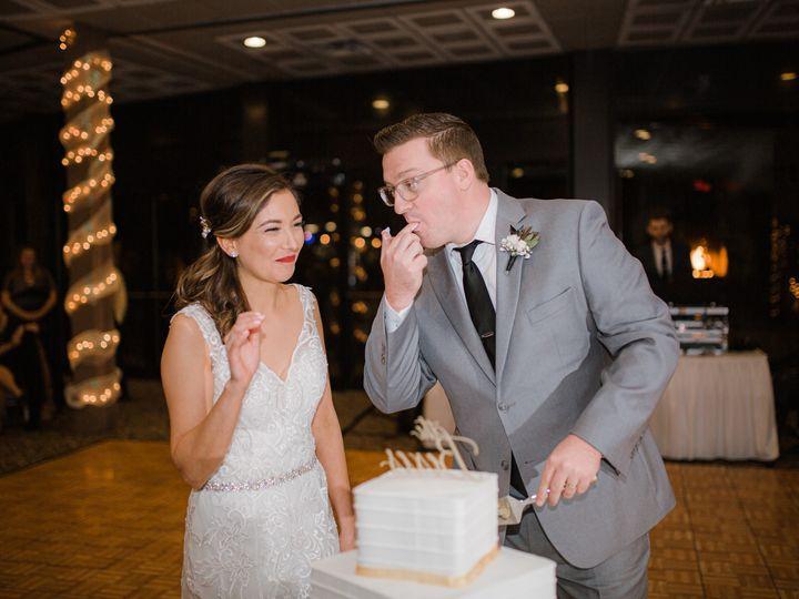 Tmx Bex After 112 51 1887075 158264649526882 Buffalo, NY wedding photography