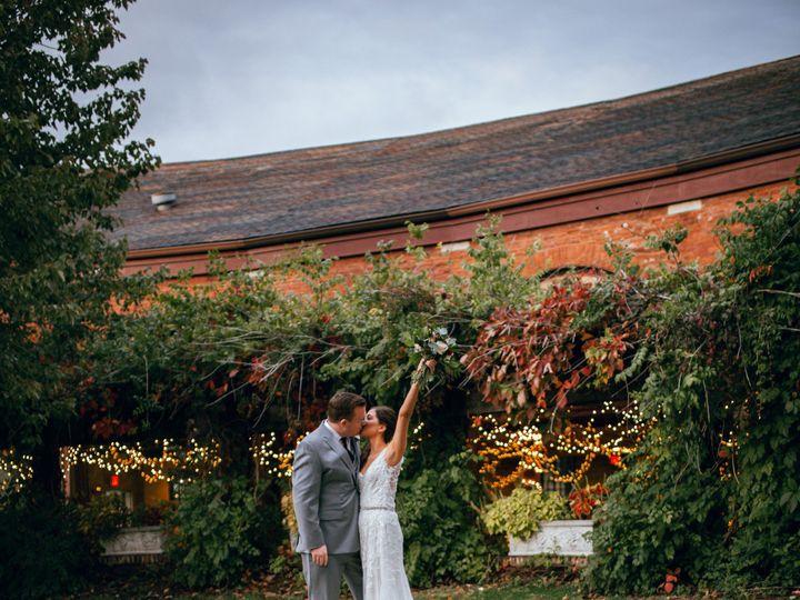 Tmx Bex After 133 51 1887075 158264649553386 Buffalo, NY wedding photography