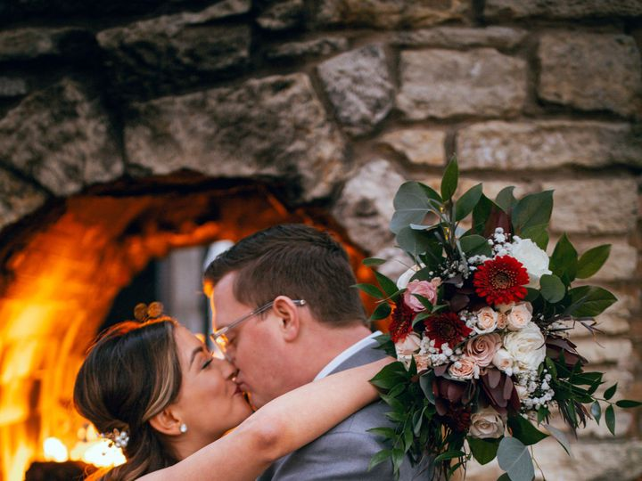Tmx Bex After 138 51 1887075 158264649634168 Buffalo, NY wedding photography