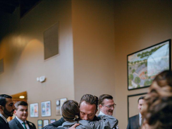 Tmx Bex After 217 51 1887075 158264649459354 Buffalo, NY wedding photography