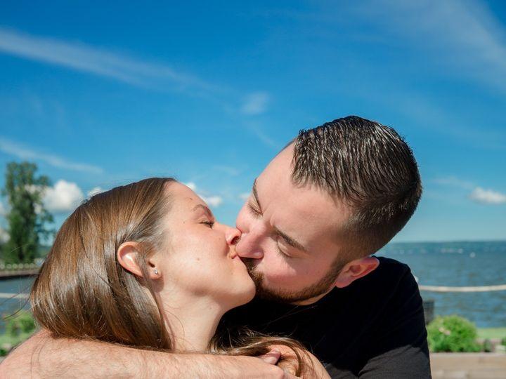 Tmx Bv8a3520 51 1887075 1570736573 Buffalo, NY wedding photography