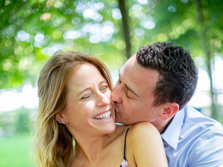 Tmx Bv8a7157 51 1887075 1570736507 Buffalo, NY wedding photography