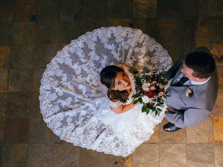 Tmx Croped Nikki Dress 51 1887075 1572394688 Buffalo, NY wedding photography