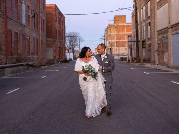 Tmx Hallwed Teaser Fall 2019 07 51 1887075 158264466835629 Buffalo, NY wedding photography