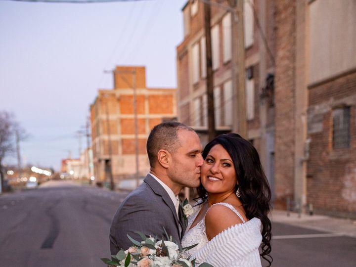 Tmx Hallwed Teaser Fall 2019 08 51 1887075 158264467189316 Buffalo, NY wedding photography