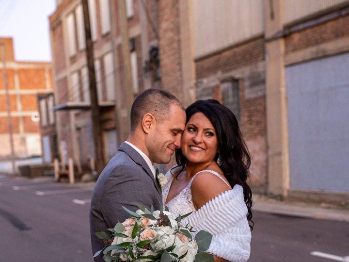 Tmx Hallwed Teaser Fall 2019 09 51 1887075 158264467080062 Buffalo, NY wedding photography