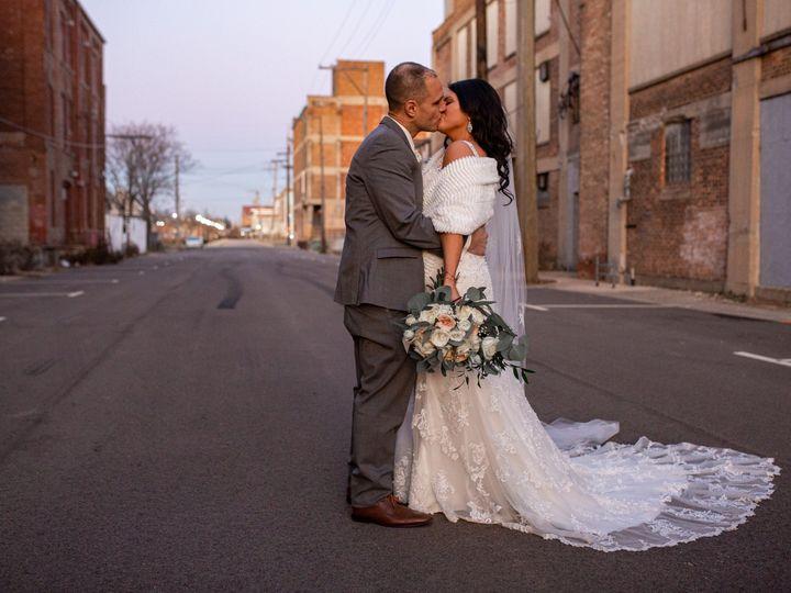 Tmx Hallwed Teaser Fall 2019 10 51 1887075 158264467238452 Buffalo, NY wedding photography