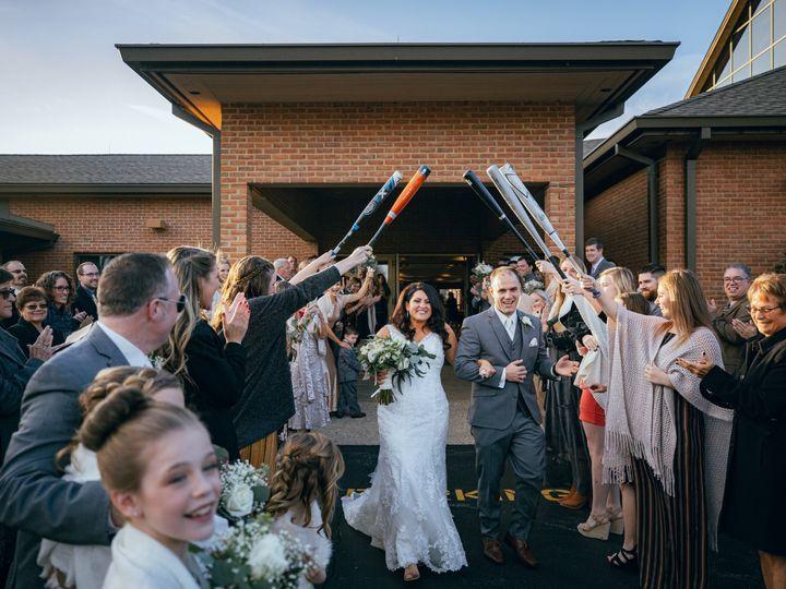 Tmx Hallwed Teaser Fall 2019 12 2 51 1887075 158264467115225 Buffalo, NY wedding photography