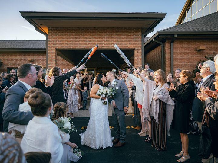 Tmx Hallwed Teaser Fall 2019 12 51 1887075 158264467266381 Buffalo, NY wedding photography