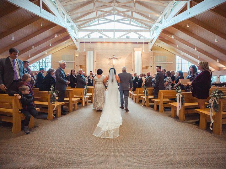 Tmx Hallwed Teaser Fall 2019 14 2 51 1887075 158264467344785 Buffalo, NY wedding photography