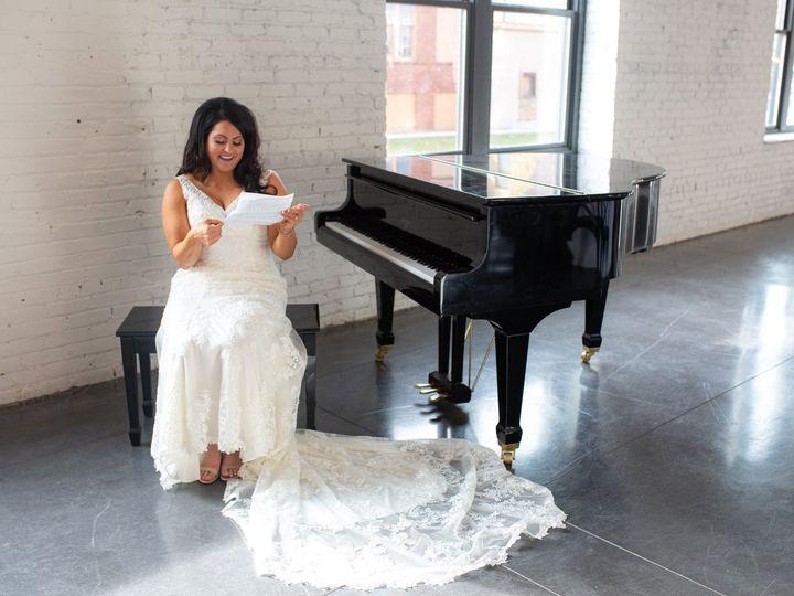 Tmx Hallwed Teaser Fall 2019 15 2 51 1887075 158264467326757 Buffalo, NY wedding photography