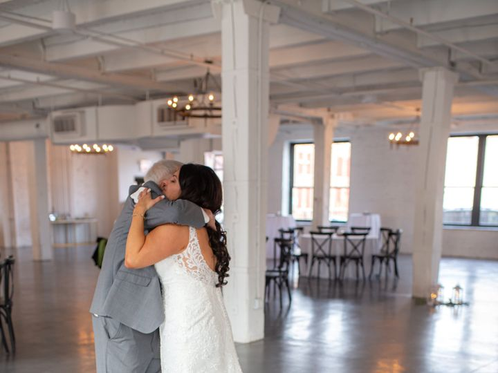 Tmx Hallwed Teaser Fall 2019 16 2 51 1887075 158264467425941 Buffalo, NY wedding photography