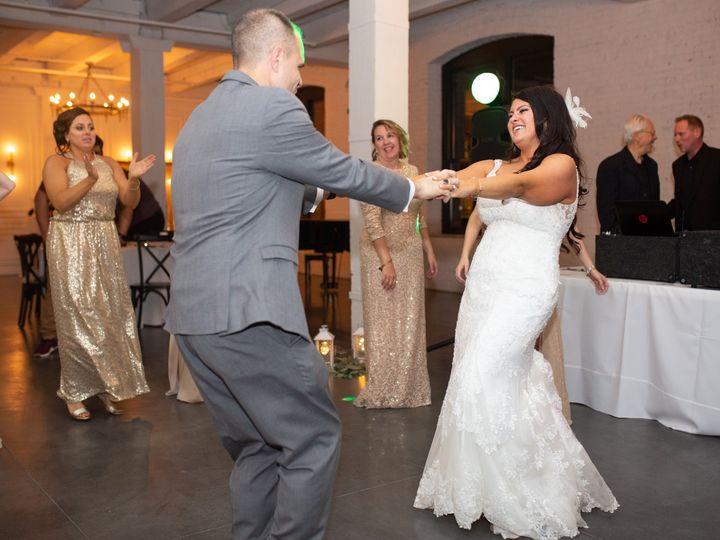 Tmx Hallwed Teaser Fall 2019 1 51 1887075 158264467733344 Buffalo, NY wedding photography