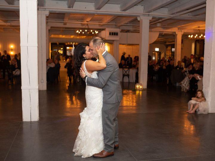 Tmx Hallwed Teaser Fall 2019 2 2 51 1887075 158264467716262 Buffalo, NY wedding photography