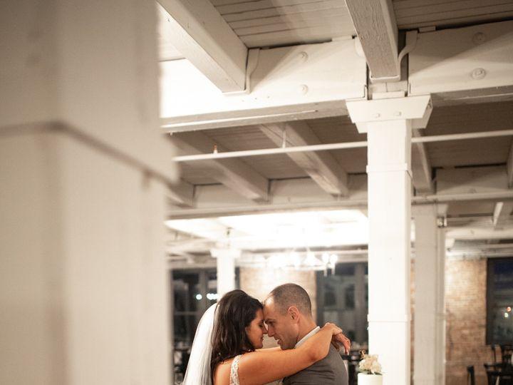Tmx Hallwed Teaser Fall 2019 2 3 51 1887075 158264467714881 Buffalo, NY wedding photography