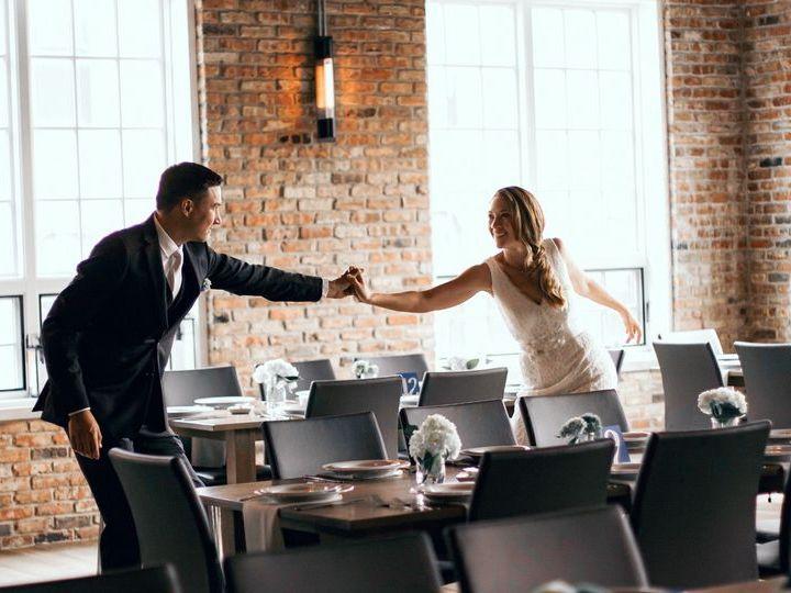 Tmx Image 51 1887075 158264484137235 Buffalo, NY wedding photography