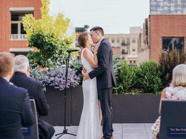 Tmx Image 51 1887075 158264484982519 Buffalo, NY wedding photography
