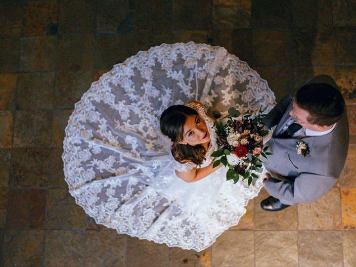 Tmx Image 51 1887075 158264499430696 Buffalo, NY wedding photography