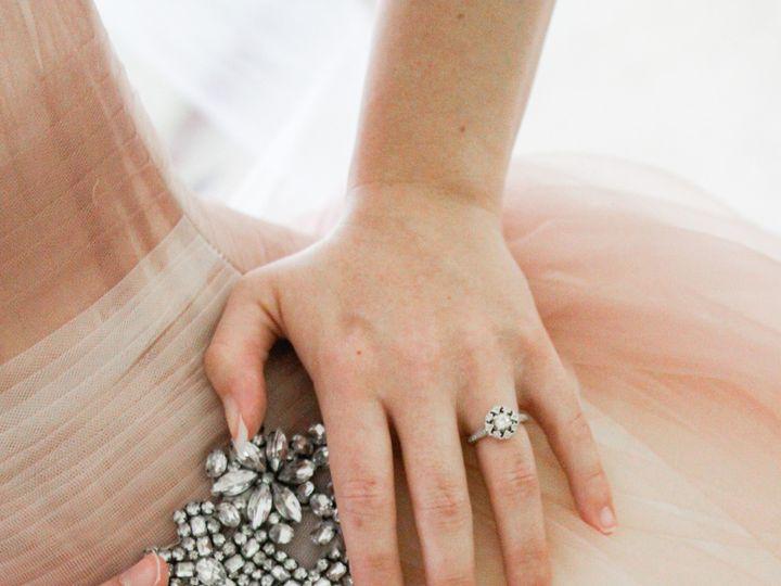 Tmx Img 1844 2 51 1887075 1570736282 Buffalo, NY wedding photography