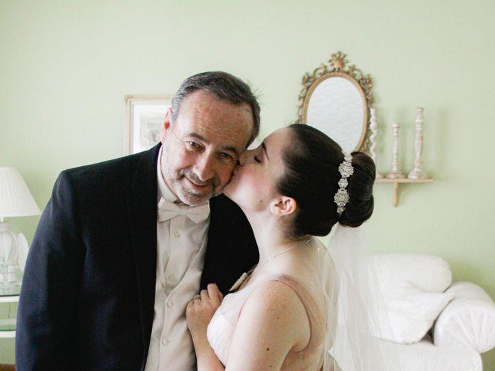 Tmx Img 1846 2 51 1887075 1570486138 Buffalo, NY wedding photography