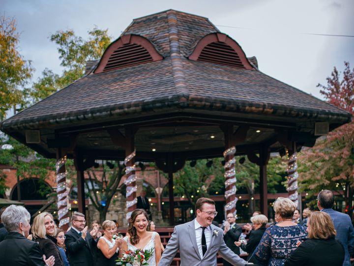 Tmx Img 2869 51 1887075 1571329759 Buffalo, NY wedding photography
