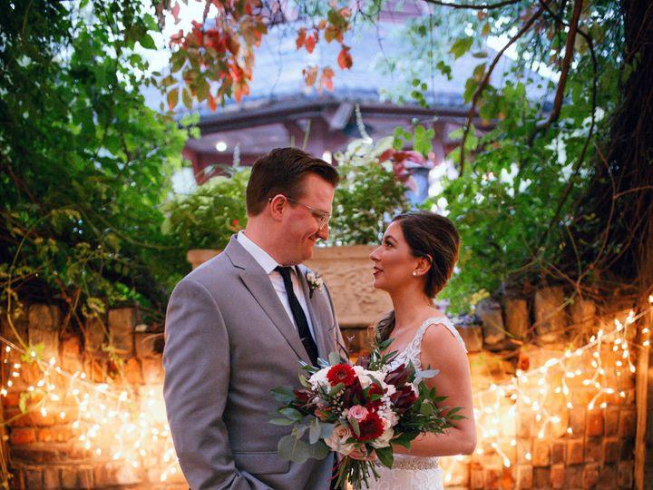 Tmx Img 3027 51 1887075 1571330080 Buffalo, NY wedding photography