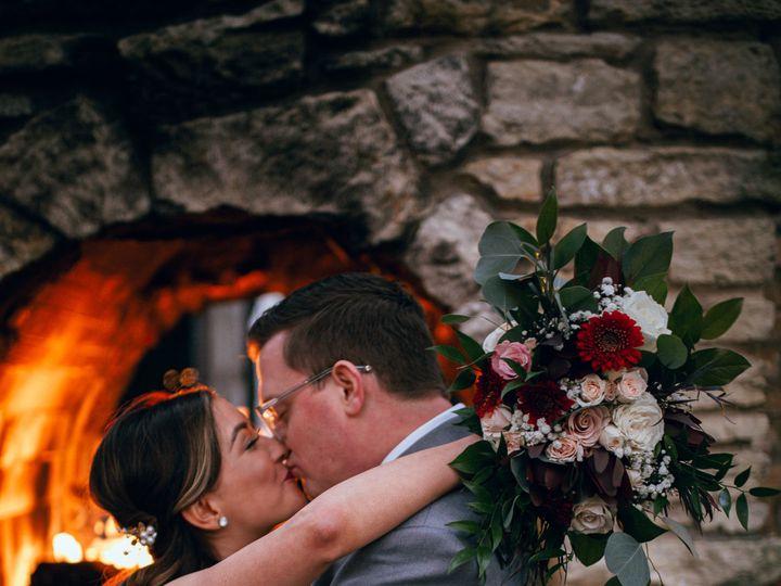 Tmx Img 3104 51 1887075 1571330078 Buffalo, NY wedding photography