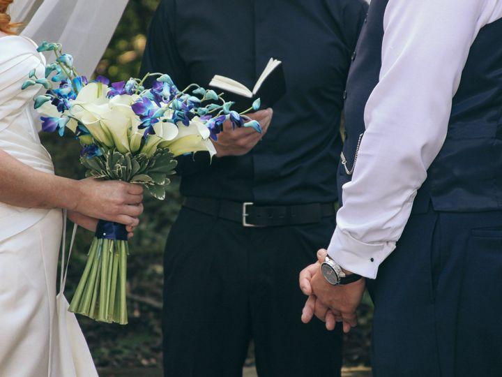 Tmx Img 5042 1 51 1887075 1570736266 Buffalo, NY wedding photography